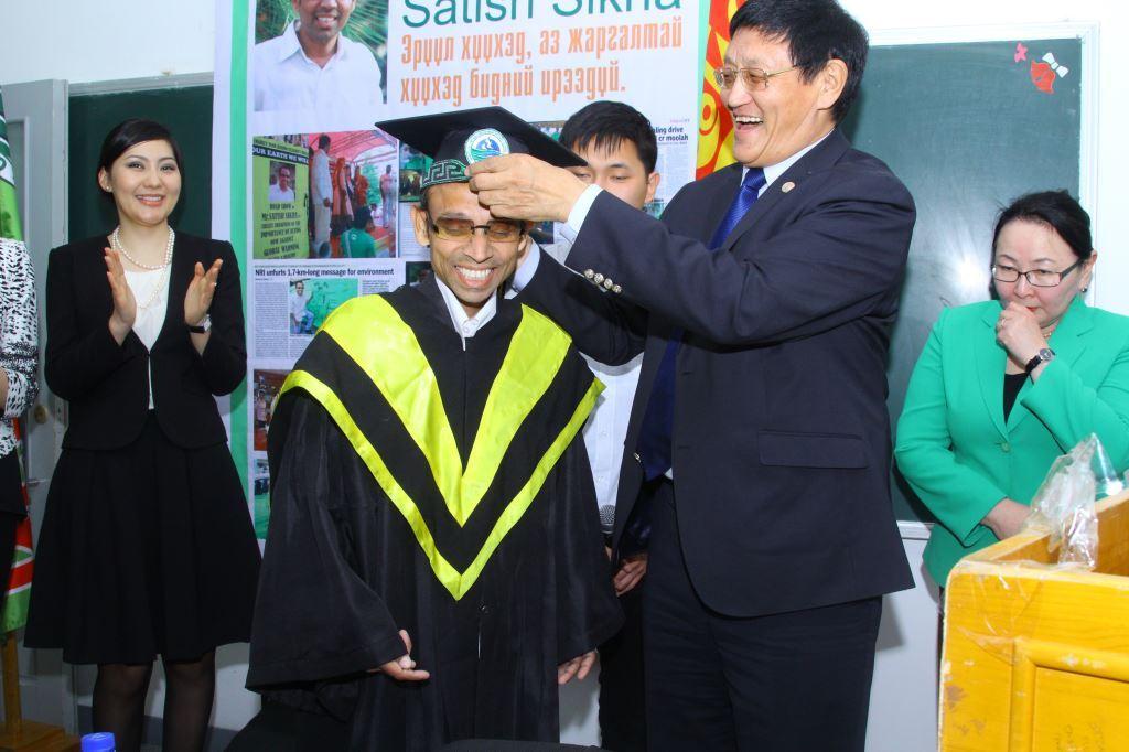 Dr. Sikha (8)
