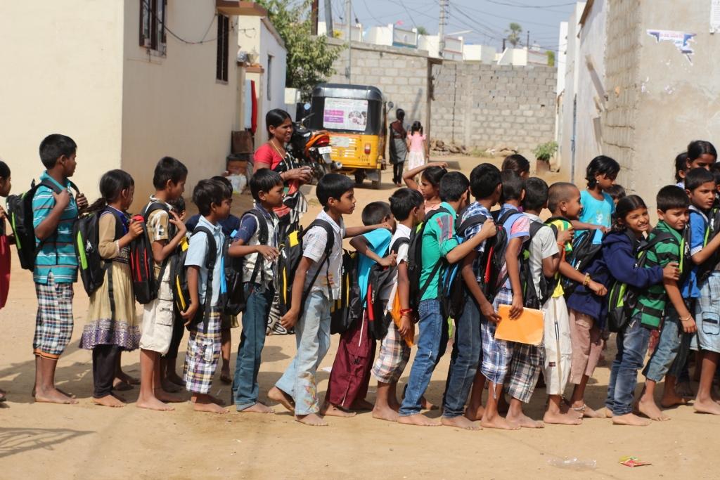 Free School Bags 27Dec15 Srinu (149) (1024x683)